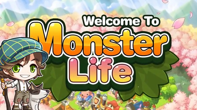 MapleStory-MonsterLife.jpg