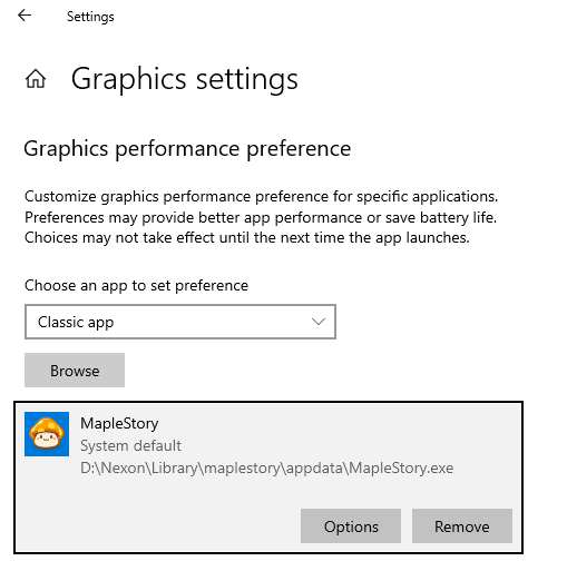 Win10_Graphic_Settings.png