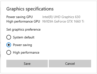 Win10_Graphic_Spec.png